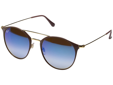 Ray-Ban 0RB3546 52mm