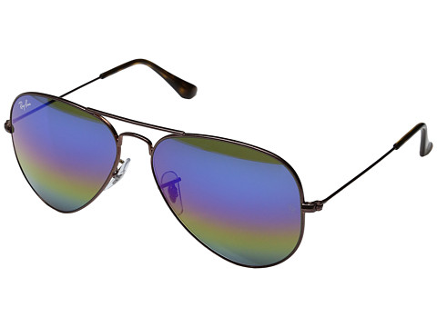 original aviator 58mm sunglasses  Ray-Ban RB3025 Original Aviator 58mm - Zappos.com Free Shipping ...