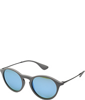 Ray-Ban - 0RB4243 49mm