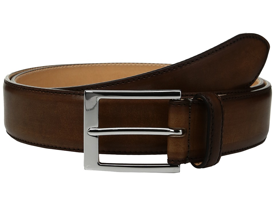 To Boot New York Belt (Chester) Men's Belts