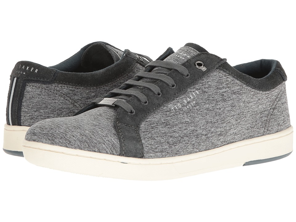 Ted Baker Minem 2 (Grey Text) Men