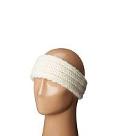 Michael Stars - Chunky Headband