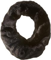 Michael Stars - Faux Fur Cowl