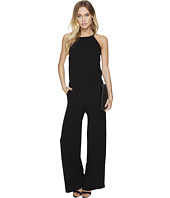 BB Dakota - Ellets Lace Detailed Jumpsuit