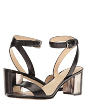 Nine West - Tullip