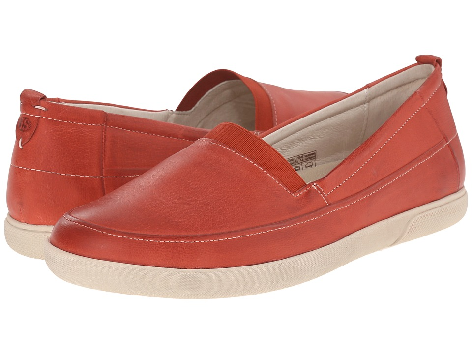 Josef Seibel Ciara 11 (Red) Women