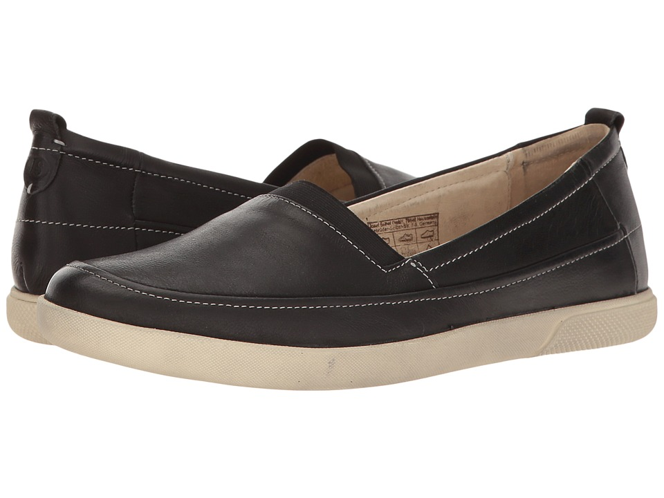 Josef Seibel Ciara 11 (Black) Women