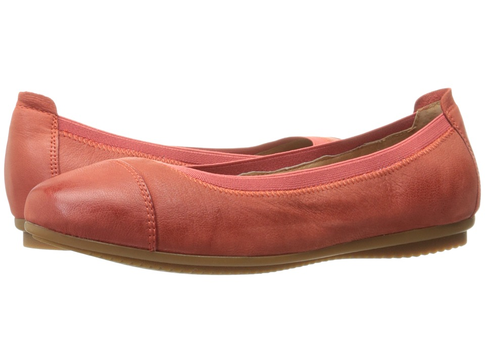 Josef Seibel Pippa 07 (Red) Women