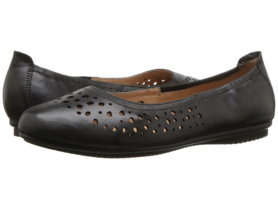 Josef Seibel Pippa 29 (Black) Women