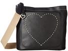 Janine Bucket Bag