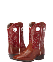 Ariat Kids - Roughstock Two-Tone (Toddler/Little Kid/Big Kid)