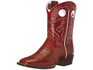 Ariat Kids Roughstock Two-Tone (Toddler/Little Kid/Big Kid)