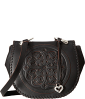 Brighton - Gisella Saddle Bag