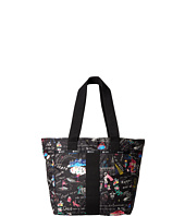 LeSportsac - Everyday Tote