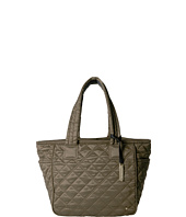 LeSportsac - City Chelsea Tote