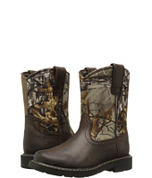 Ariat Kids - Sierra Distressed (Toddler/Little Kid/Big Kid)