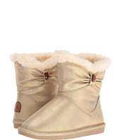 Bearpaw Kids - Robyn (Little Kid/Big Kid)