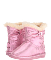 Bearpaw Kids - Robyn (Toddler/Little Kid)