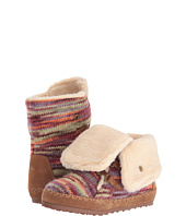Bearpaw Kids - Suzy (Little Kid/Big Kid)