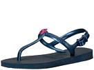 Havaianas Kids - Freedom Sandals (Toddler/Little Kid/Big Kid)