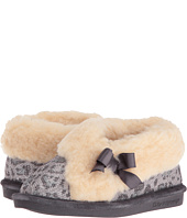 Bearpaw Kids - Nicole (Little Kid/Big Kid)