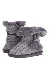 Bearpaw Kids - Mary (Little Kid/Big Kid)