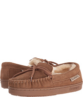 Bearpaw Kids - Moc II (Little Kid/Big Kid)