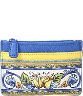 Brighton - Bella Limone Card Case/Coin Purse