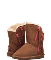 Bearpaw Kids - Mimi (Little Kid/Big Kid)