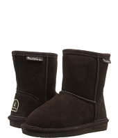 Bearpaw Kids - Emma Zipper (Toddler/Little Kid)