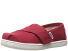 TOMS Kids - Alpargata 2.0 (Infant/Toddler/Little Kid)