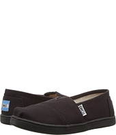TOMS Kids - Alpargata 2.0 (Little Kid/Big Kid)