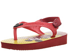 Havaianas Kids - Disney Classics Sandals (Toddler)