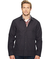 Filson - Lightweight Jacket Shirt