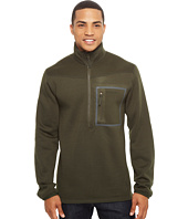 Filson - Shuksan 1/2 Zip Fleece