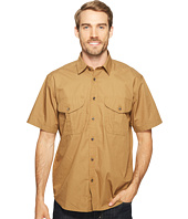 Filson - Short Sleeve Feather Cloth Shirt