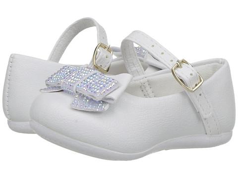 Pampili Angel 4805 (Infant/Toddler)