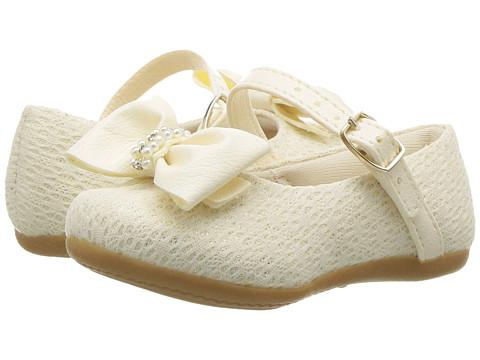 Pampili Angel 4816 (Infant/Toddler)