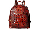 Brahmin Melbourne Mini Dartmouth Backpack