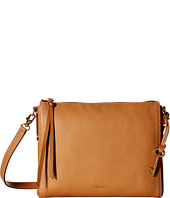 Fossil - Emma East/West Crossbody