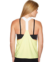 Under Armour - Swing Tank Top