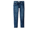 Levi's® Kids - 710™ Super Skinny Jean (Big Kids)