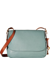Fossil - Harper Large Crossbody