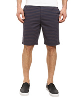O'Neill - Contact Stretch Stripe Shorts