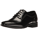 Stacy Adams Kids - Somerton - Plain Toe Oxford (Little Kid/Big Kid)