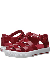 Igor - Tenis Solid (Toddler/Little Kid)