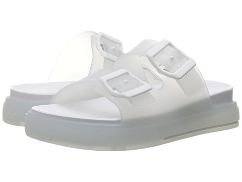 Igor Maui Monocolor (Toddler/Little Kid/Big Kid) - White