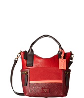 Fossil - Emerson Medium Satchel