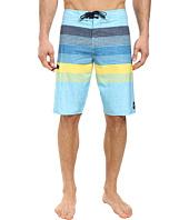 O'Neill - Hyperfreak Latitude Boardshorts