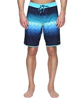 O'Neill - Hyperfreak Prism Boardshorts